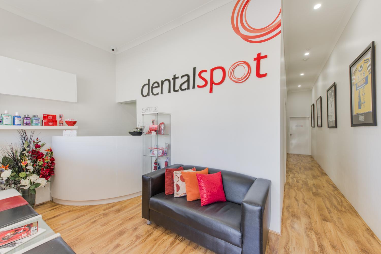 dental_spot_0005