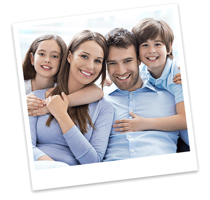 Cosmetic-dentist-Burwood